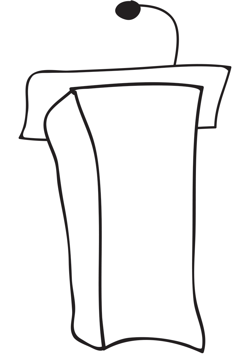 podium_size